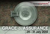 Grace & Assurance