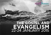 The Gospel & Evangelism