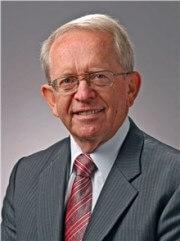 Dr. John Hannah