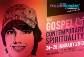 The Gospel and Contemporary Spirituality