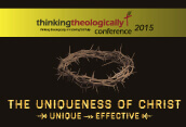 The Uniqueness of Christ