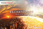 Eschatology