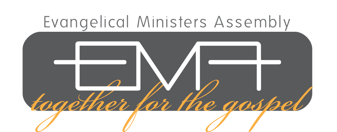 Evangelical Ministers Assembly