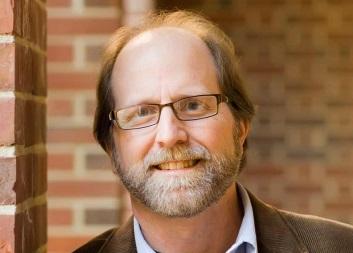 Brian J. Vickers
