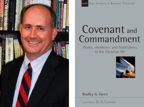 Dr. Bradley G. Green